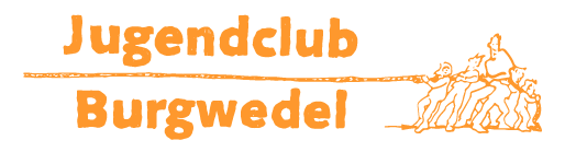 Jugendclub Burgwedel Logo