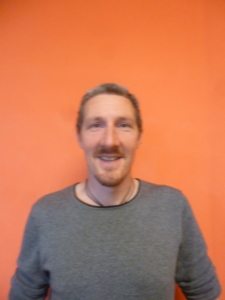 Mark-Oliver Fischer